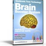 Creative Brainwave Entrainment Suite