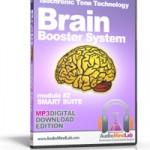 Smart Brainwave Entrainment Suite