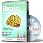 Action Brainwave Entrainment Suite