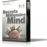 Millionaire Mindshift Isonchronic Tone MP3
